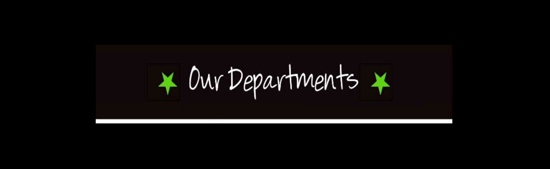 our-departments1